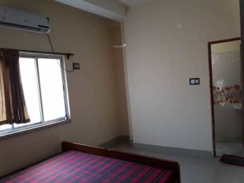 550 sqft, 1 bhk Apartment in Builder Project Parnasree Pally, Kolkata at Rs. 8500