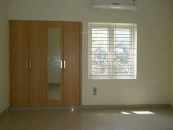 2700 sqft, 3 bhk Apartment in Builder Project Thiruvanmiyur, Chennai at Rs. 85000