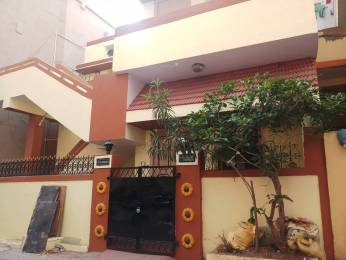 1350 sqft, 3 bhk IndependentHouse in Builder Project Zamistanpur, Hyderabad at Rs. 58.0000 Lacs