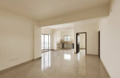 1280 sqft, 2 bhk Apartment in Builder Project Sriramapura, Mysore at Rs. 62.5000 Lacs