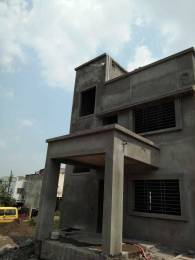 1423 sqft, 3 bhk IndependentHouse in Builder Project Lohegaon, Pune at Rs. 45.0000 Lacs