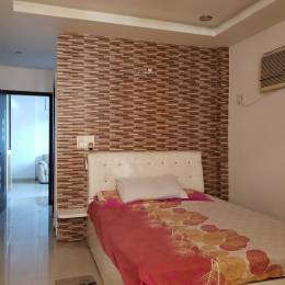 2600 sqft, 4 bhk Apartment in Builder Project Kukatpally, Hyderabad at Rs. 60000