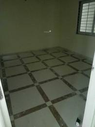 1215 sqft, 3 bhk Apartment in Builder Project KR Puram, Bangalore at Rs. 22000