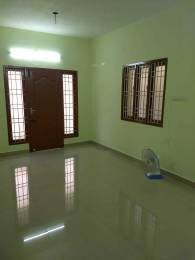 720 sqft, 2 bhk Apartment in Builder Project Mouliwakkam, Chennai at Rs. 85.0000 Lacs