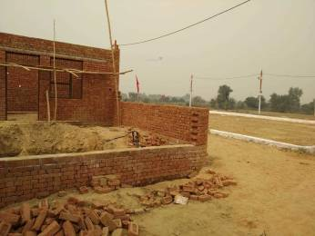 900 sqft, Plot in Builder Project Sector 62, Noida at Rs. 15.0000 Lacs