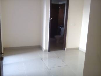 300 sqft, 1 bhk Apartment in Builder Project Sector Mu, Greater Noida at Rs. 6000