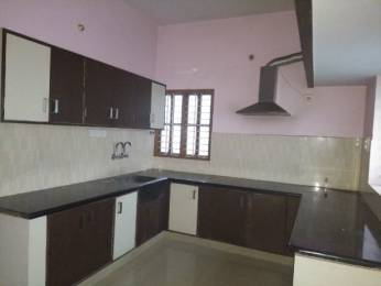 1100 sqft, 1 bhk BuilderFloor in Builder Project Vijayanagar, Mysore at Rs. 18000