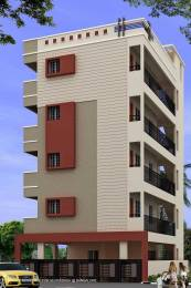 300 sqft, 1 bhk BuilderFloor in Builder Project Whitefield, Bangalore at Rs. 6500