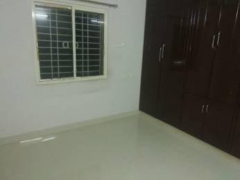 1500 sqft, 3 bhk Apartment in Builder Project Ashok Nagar, Vijayawada at Rs. 17000