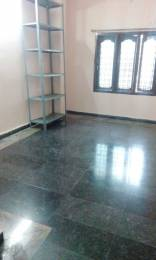 1800 sqft, 3 bhk IndependentHouse in Builder Project LB Nagar, Hyderabad at Rs. 18000
