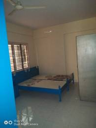 1400 sqft, 2 bhk Apartment in Builder Project Kodigehalli, Bangalore at Rs. 25000