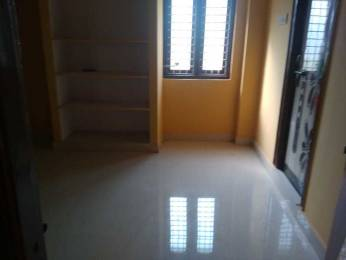 1000 sqft, 2 bhk BuilderFloor in Builder Project Badangpet, Hyderabad at Rs. 7500