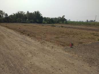 1000 sqft, Plot in Builder Project Uruli Kanchan, Pune at Rs. 4.0000 Lacs