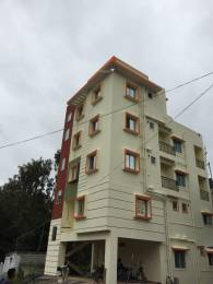 500 sqft, 1 bhk IndependentHouse in Builder Project Kannur, Bangalore at Rs. 7500