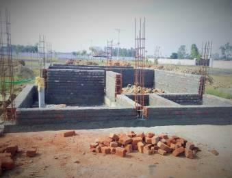 742 sqft, Plot in Builder Project Krishna Nagar, Kancheepuram at Rs. 17.3999 Lacs