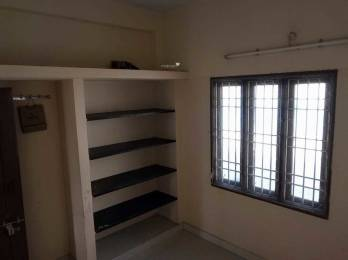 900 sqft, 2 bhk Apartment in Builder Project Chromepet, Chennai at Rs. 10000
