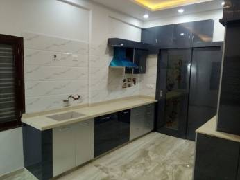 1365 sqft, 2 bhk IndependentHouse in Builder Project Bommasandra, Bangalore at Rs. 44.8000 Lacs
