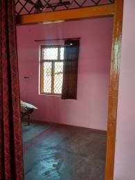 1556 sqft, 5 bhk IndependentHouse in Builder Project Bareilly College, Bareilly at Rs. 18.0000 Lacs