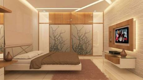 2800 sqft, 5 bhk Apartment in Builder Project Whitefield, Bangalore at Rs. 1.0000 Cr