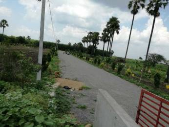 1350 sqft, Plot in Builder Project Benz Circle, Vijayawada at Rs. 5.0000 Lacs