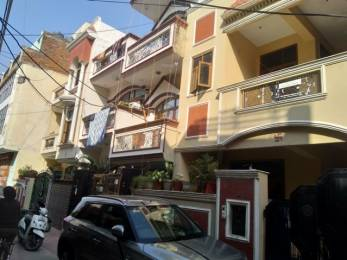 1000 sqft, 2 bhk IndependentHouse in Builder Project Sector 7, Gurgaon at Rs. 11000