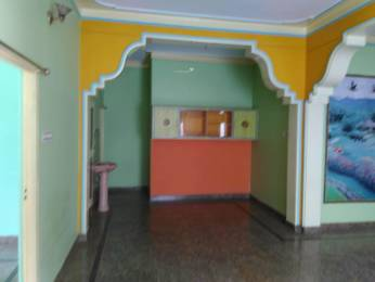 1500 sqft, 3 bhk IndependentHouse in Builder Project Dilsukh Nagar, Hyderabad at Rs. 18000