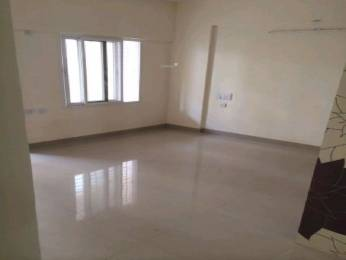 1300 sqft, 2 bhk Apartment in Builder Project Brookefield, Bangalore at Rs. 28500