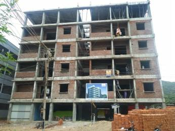 1410 sqft, 2 bhk Apartment in Builder Project Mangalagiri, Guntur at Rs. 50.0000 Lacs
