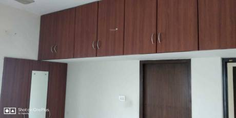 1010 sqft, 2 bhk Apartment in Builder Project Velachery, Chennai at Rs. 18000