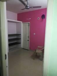 858 sqft, 2 bhk Apartment in Builder Project Mudichur, Chennai at Rs. 5700