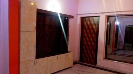 1500 sqft, 2 bhk BuilderFloor in Builder Project Sector 116, Noida at Rs. 13000