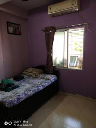 500 sqft, 1 bhk Apartment in Builder Project Tarsali, Vadodara at Rs. 21.0000 Lacs