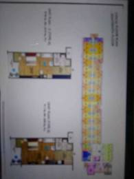 1060 sqft, 2 bhk BuilderFloor in Builder Project Sector 62, Noida at Rs. 38.6900 Lacs