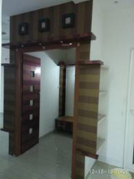 1580 sqft, 3 bhk Apartment in Builder Project Chandanagar, Hyderabad at Rs. 20000