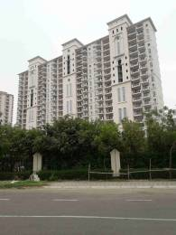 1600 sqft, 3 bhk Apartment in Builder Project IMT Manesar, Gurgaon at Rs. 1.1500 Cr