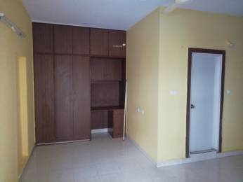 300 sqft, 1 bhk Apartment in Builder Project Brookefield, Bangalore at Rs. 10000