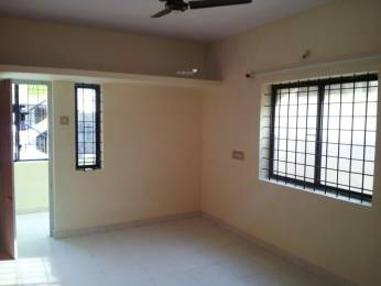 1000 sqft, 1 bhk Apartment in Builder Project Murugeshpalya, Bangalore at Rs. 20000