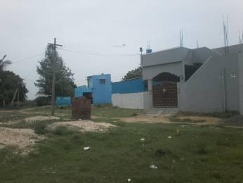 707 sqft, Plot in Builder Project Nandambakkam, Chennai at Rs. 92.5000 Lacs