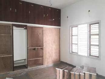 2100 sqft, 3 bhk IndependentHouse in Builder Project Horamavu, Bangalore at Rs. 1.1500 Cr
