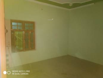 1200 sqft, 2 bhk IndependentHouse in Builder Project Sarfarazganj, Lucknow at Rs. 12000