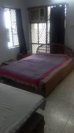 1050 sqft, 2 bhk Apartment in Builder Project Keshtopur, Kolkata at Rs. 19000