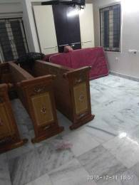 1780 sqft, 3 bhk Apartment in Builder Project LB Nagar, Hyderabad at Rs. 25000