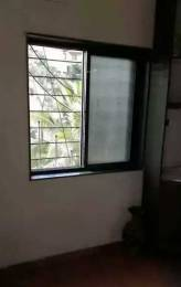 550 sqft, 1 bhk Apartment in Builder Project Thergaon, Pune at Rs. 7500