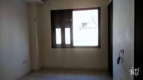 600 sqft, 1 bhk BuilderFloor in Builder Project Pitampura, Delhi at Rs. 11500