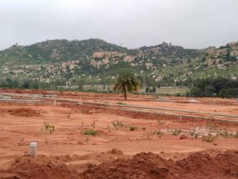 1200 sqft, Plot in Builder Project Nandi Hills, Bangalore at Rs. 24.0000 Lacs