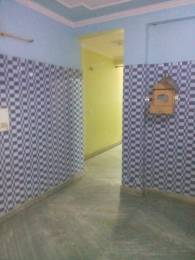 850 sqft, 1 bhk Apartment in Builder Project Vaishali, Ghaziabad at Rs. 30.0000 Lacs