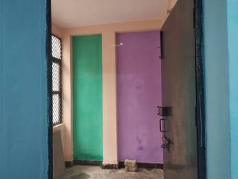 750 sqft, 1 bhk Apartment in Builder Project Vasundhara, Ghaziabad at Rs. 7500