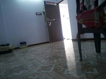 400 sqft, 1 bhk Apartment in Builder Project Sarkhej, Ahmedabad at Rs. 10.0000 Lacs
