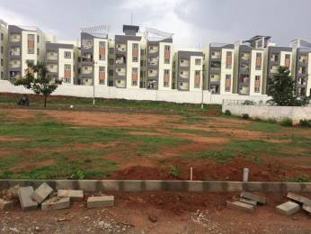 1200 sqft, 2 bhk IndependentHouse in Builder Project Bommasandra, Bangalore at Rs. 18.6000 Lacs