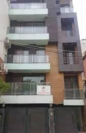 930 sqft, 3 bhk BuilderFloor in Builder Project Nangloi, Delhi at Rs. 50.0000 Lacs